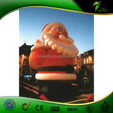 Widely Popular Inflatable Santa Claus,Wholesale christmas decorations,Decorations in christmas