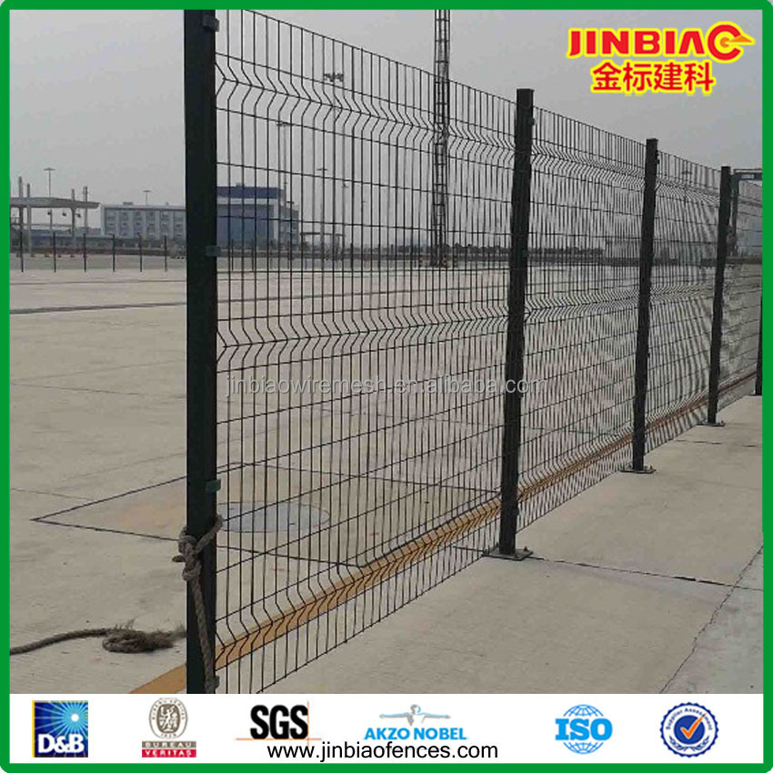 Home depot welded wire fence mesh buy