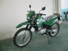 High quality China GXT200 partes de motocicleta