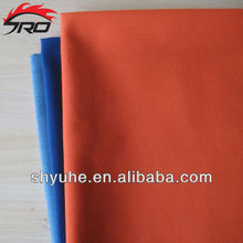100% 1313 meta-aramid fiber anti fire fabric