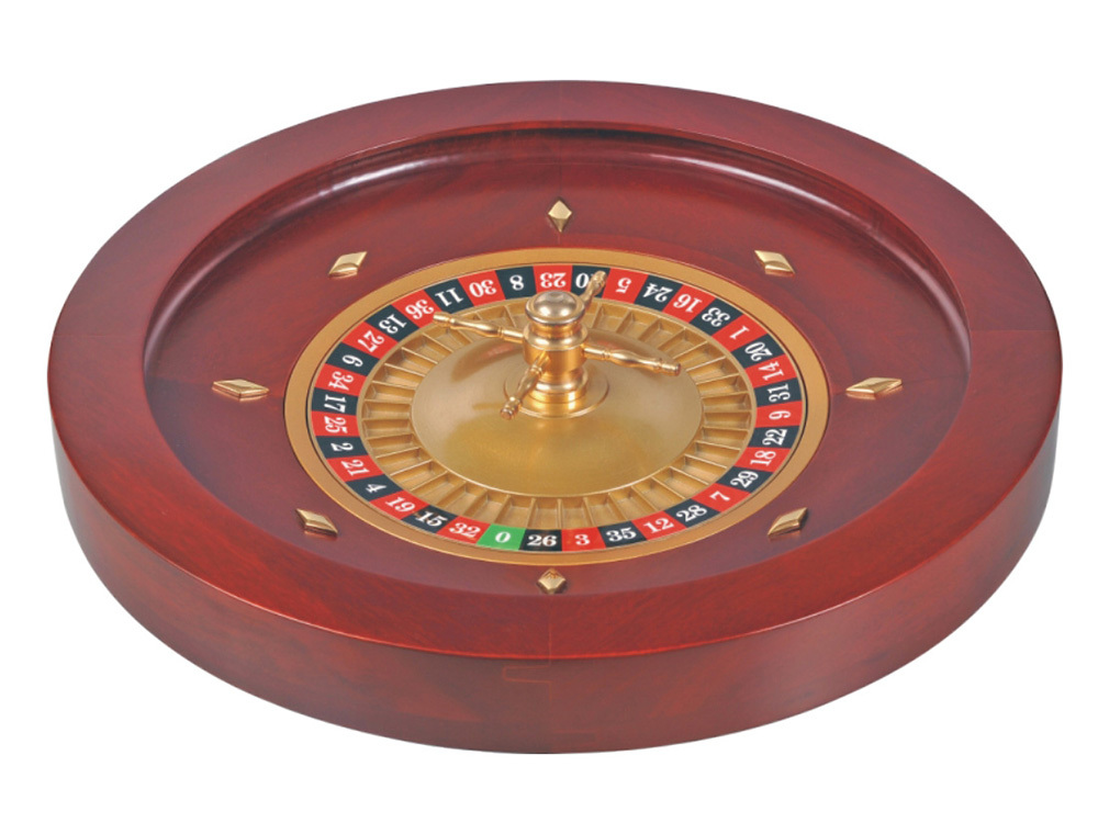 Multi Wheel Roulette | Casino.com in Deutsch