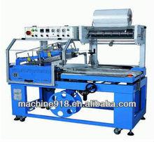 "New design Automatic ""L"" sealer0086 15638185391"