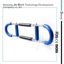 detachable power Twister strengthen of arm blue