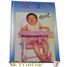 printing baby kid photo board quran book a4