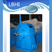 Power Transmission Device / Drive Device/ Fluid Coupling/for Belt Conveyor(YNRQD-150)