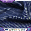 New Products 10 years experience Colorful korea knit fabrics