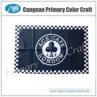 New type High Quality Bandanna sports bandana Polyester functional bandanna
