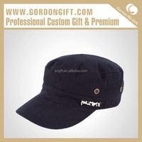 Modern Customized High Quality Black cap and hat Guangzhou Distributor