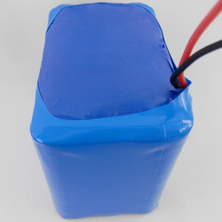 rechargeable lithium battery pack oem li-ion battery 12v 6800mah
