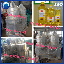 small scale oil refinery,small scale edible oil refinery,sunflower oil refining machine