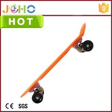 Wholesale cheap ripstick penny skateboard