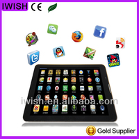 lcd writing tablet tablet pc support abdroid wifi bluetooth