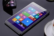 タブレットpcミニ8インチデジタル使用されるラップトップ安い電子ブックリーダー