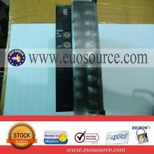 Digital Omron CJ1W PLC CJ1W-DA08V