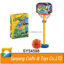 kings sport toys outdoor basketball fixed basketball backboard