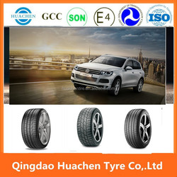 Boto china Cheap Price New Tyre Car 265 75 16