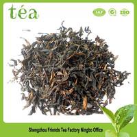 China tea black export arabic indian black tea