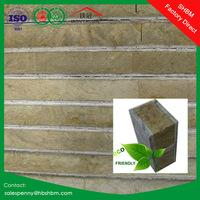 new fireproof waterproof factory direct decorative wall panels fiber cement sandwich panel mgo sandwich eps wall panel price m2