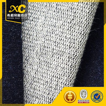 high quality textile clothes stocks cotton material denim