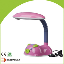 fully stocked School cartoon home lamp decoration
