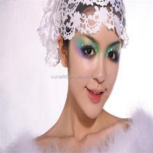 Multicolored Eye Shadow Glitter Powder for 2015