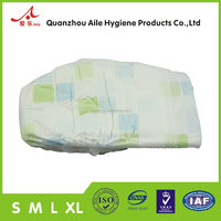Baby Products Agent Wholesale Super Care Baby Diaper Diapers Import, Factory Diapers, Baby Disposable Diapers In China