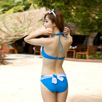 young girls hot sexy swimwear,well sale very hot sexi girl swimwear,young sexy girls swimwear models