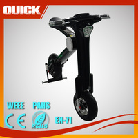 Jiangsu factory CE,ROHS certificated wheel unicycle leisure exercise and our door sports equipment electric bike motor