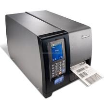 RFID Wireless Bluetooth WiFi Intermec PM43/PM43c industrial label printer