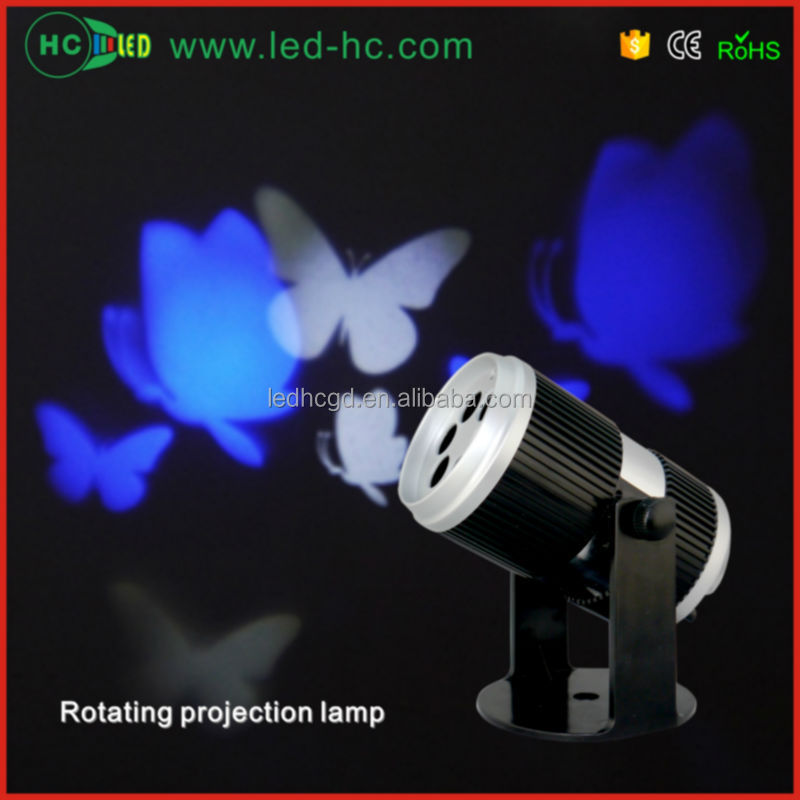 Christmas lights snowflake christmas light projector christmas light