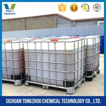 Why Top Selling? liquid PCE water reducing admixture cleaning chemicals