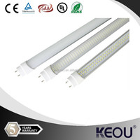 factory competitive price led t8 tube 8/9/10watt, led t8 tube 9/10/8w 600mm, led t8 tube 10/8/9w 60cm hot sales