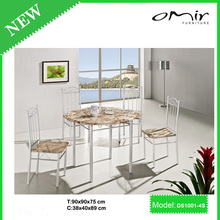 pictures of modern dining chair