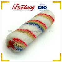 """Low Price 2"""" 4"""" 6"""" Acrylic paint roller textured roller"""