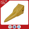 4T5502 High Promotion Steel Casting Excavator Bucket Teeth