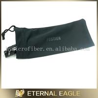 China Supplier sample pen bag, notebook pencil bag, string bag for pen package