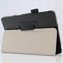 Stand PU Leather Tablet Cover Case for Samsung Galaxy Tab4 T330 Case,for Samsung 8 Inch Flip Protective Case