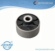 sintered bronze bushing /rubber bushing /for for for d s-max OEM:54584-07000