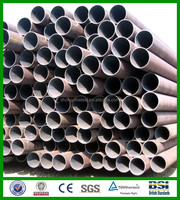 alibaba china high pressure 1.5 inch steel pipe