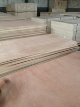 The container plywood, commercial and marine plywood prices