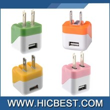 Mini USB Wall Charger Power Adapter wholesale
