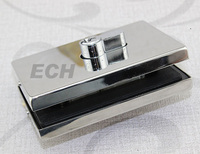 Hot sale good quality stainless steel xiehe lock