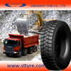 chinese Top truck tire brands annaite radial truck tires for sales