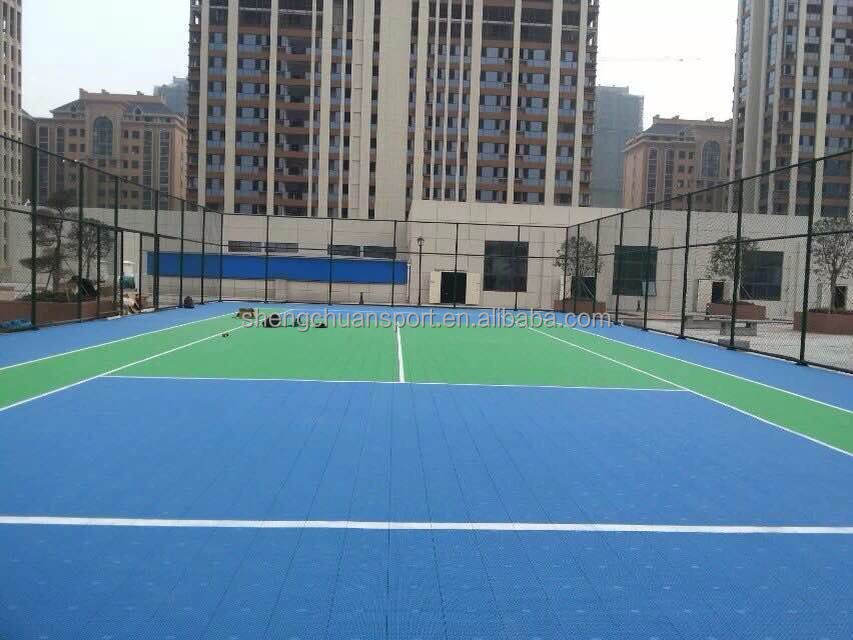 used basketball floors for sale for sale, best price multifunctional outdoor sports court flooring