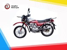 125cc 150cc ENDURO Wuyang SUPER POWER DIRT BIKE JY150-4X