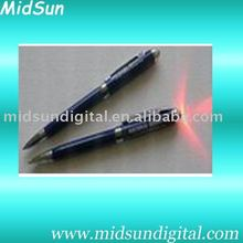 led projector pen cheap price