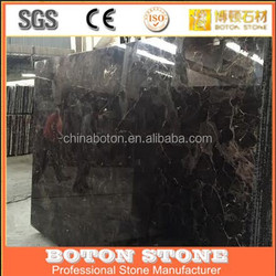 Factory price high quality chinese natural polished Marble tile for floor paving