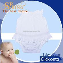 korean style designer new born newborn baby boy clothing