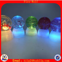 wedding 2014 new products on market starting a business holiday decoration