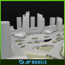 superior quality 3d model making